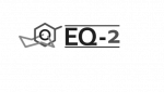 Logo-Laboratorio de Biomasa y Desarrollo Sostenible - EQ2. UVIGO
