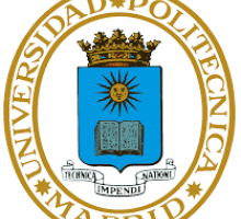 Universidad Politécnica de Madrid UPM